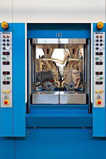 eva-machine-wintech-we203-station-web