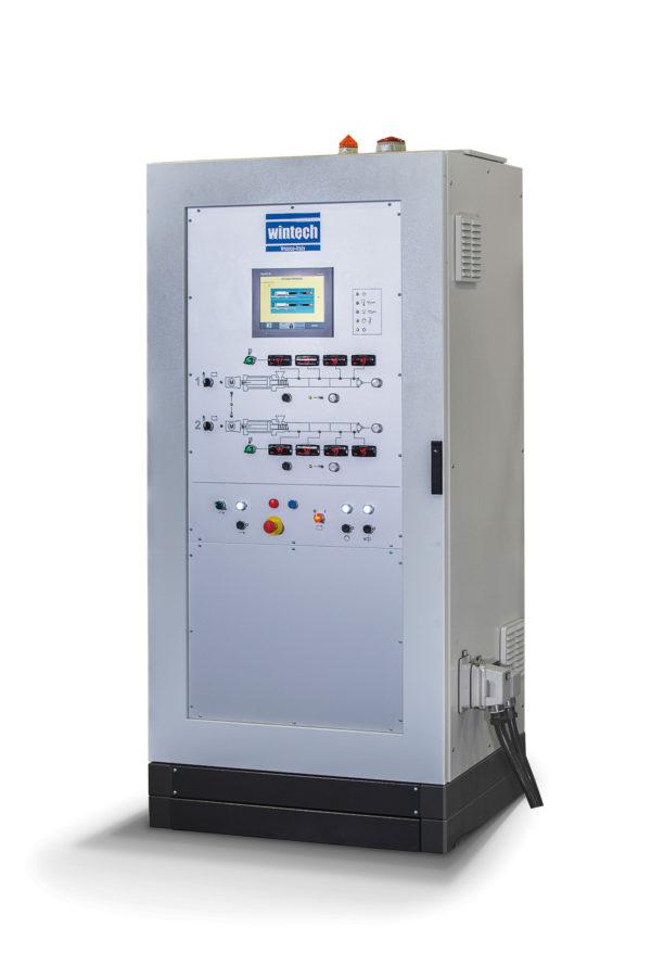macchina-iniezione-diretta-su-tomaia-pvc-wt-quadro