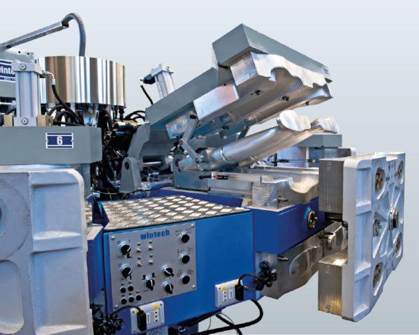 maquina-inyeccion-botas-wlx201-wintech-portamolde