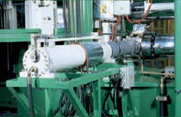 wrm-recycled-rotary-machine-wintech_injector