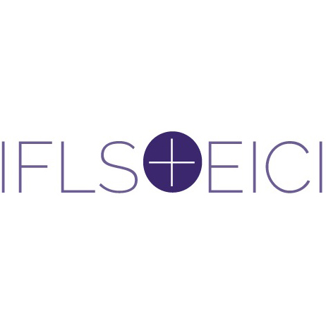 IFLS + EICI Bogotà 2020