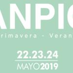 ANPIC – Leon Mexico