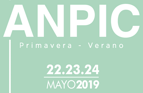 ANPIC — Leon Mexico