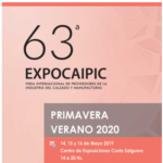 EXPOCAIPIC – Buenos Aires Argentina