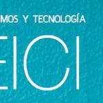 IFLS+EICI  Bogotà  Colombia