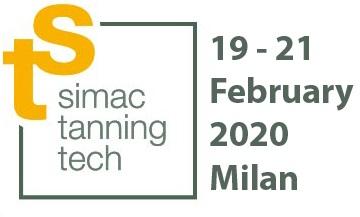 SIMAC — TANNING TECH 2020
