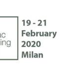 SIMAC – TANNING TECH 2020