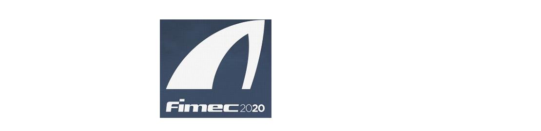 FIMEC (10-12 Marzo 2020, Novo Hamburgo – Brasile)