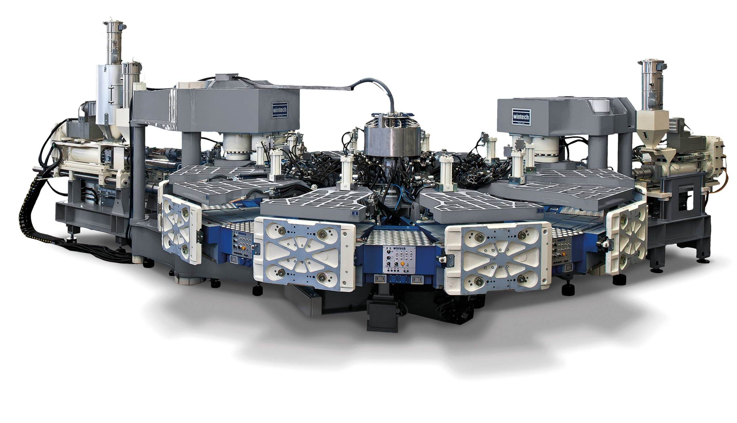 macchina-iniezione-stivali-wlx203-wintech