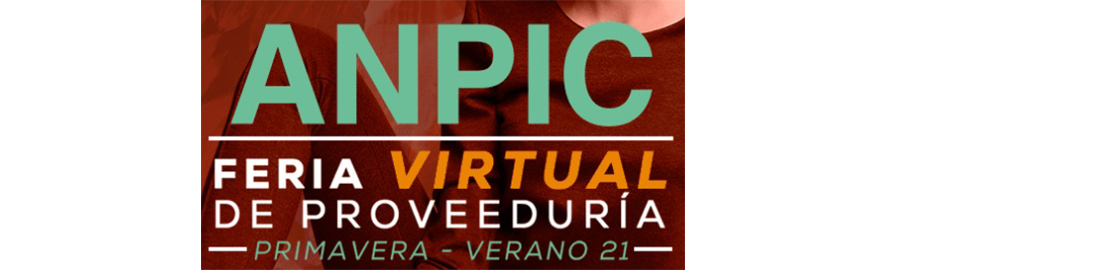 VIRTUAL ANPIC 2020 — Leon Mexico