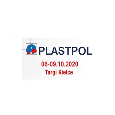 PLASTPOL (6-8 October 2020, Kielce — Poland)