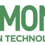 ECOMONDO (3-6 NOVEMBER 2020, Rimini – Italy)