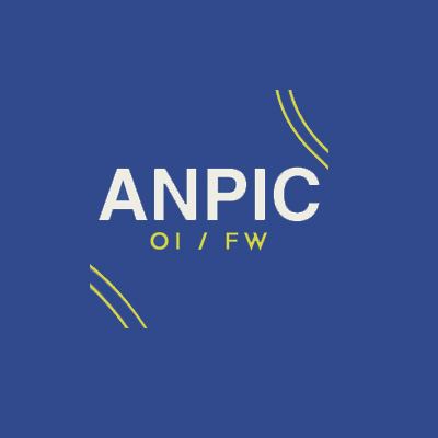 VIRTUAL ANPIC F/W (3-5 November 2020 — Mexico)