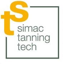 SIMAC 2021 NUOVE DATE