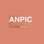 ANPIC (26-28th May 2021 — Mexico)