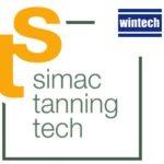SIMAC – TANNING TECH (22 – 24 September 2021, Milan – Italy)