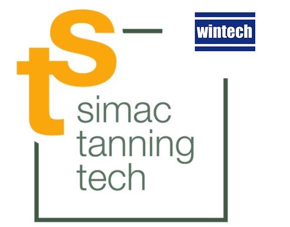SIMAC – TANNING TECH (22-24 Settembre 2021, Milano – Italia)